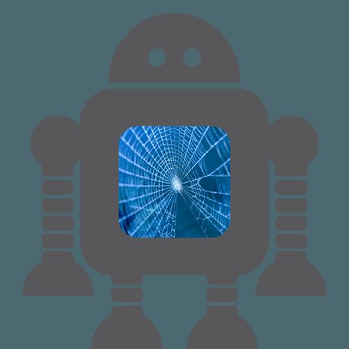 Web Designer in Ascot