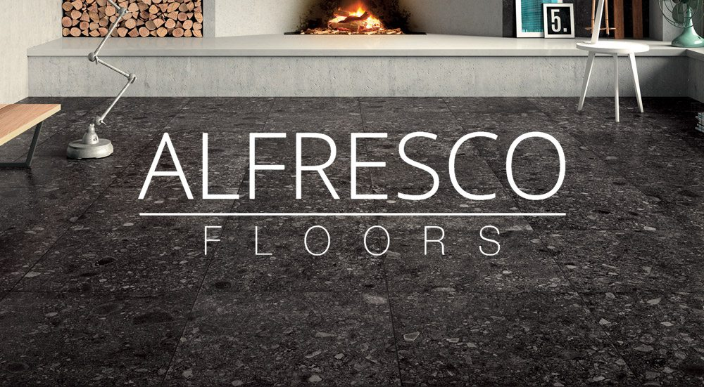 Alfresco Floors