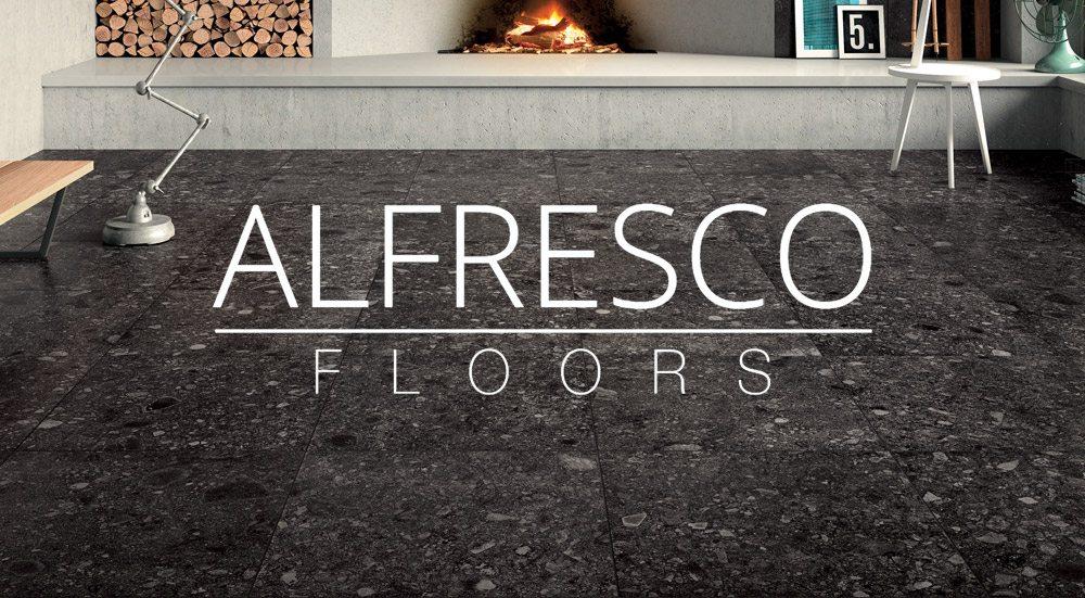Alfresco Floors