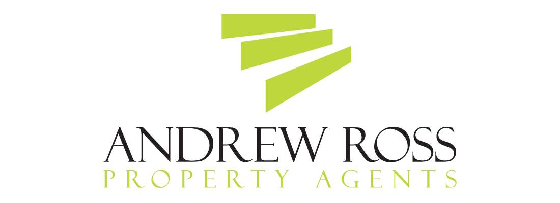 Andrew Ross Property Agents