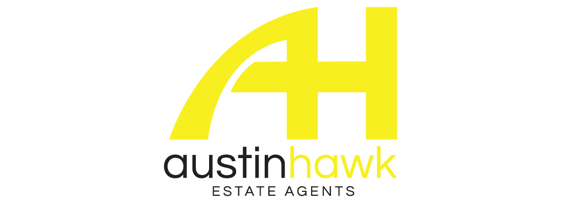 Austin Hawk Estate Agents