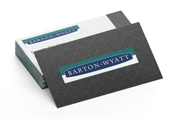 barton-wyatt-cards