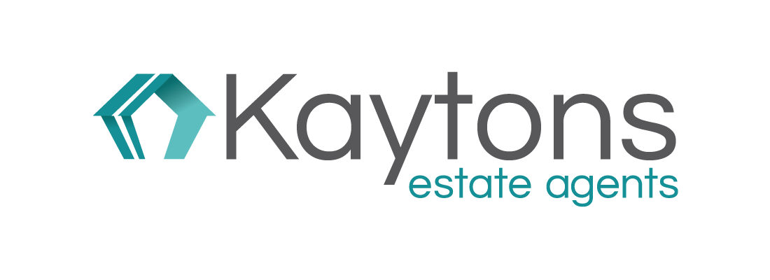 Kaytons Estate Agents