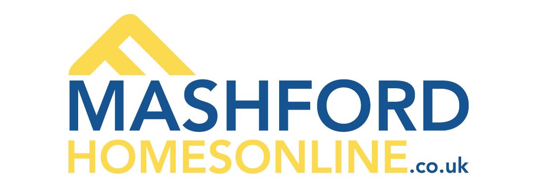 Mashford Homes Online
