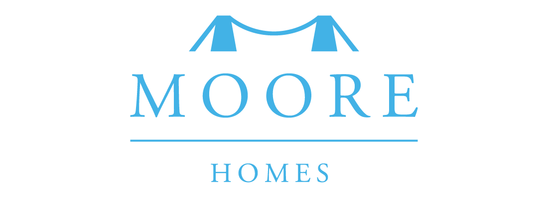 Moore Homes