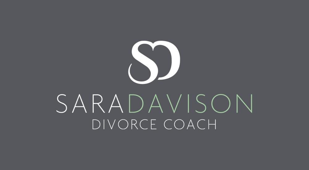 Sara Davison Divorce Coach