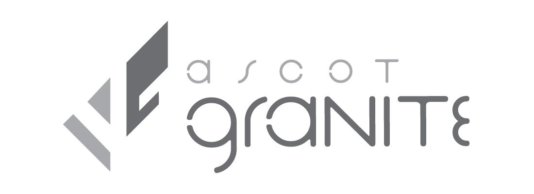 Ascot Granite