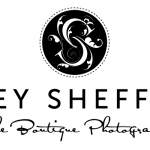 Carey Sheffield Photography