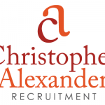 Christopher Alexander Recruitment