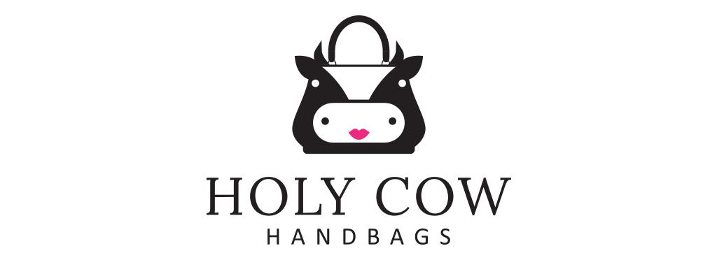 Holy Cow Handbags