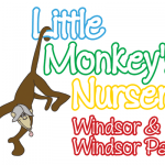 Little Monkeys Nursery
