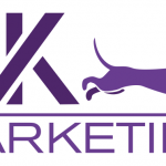 LVK Marketing