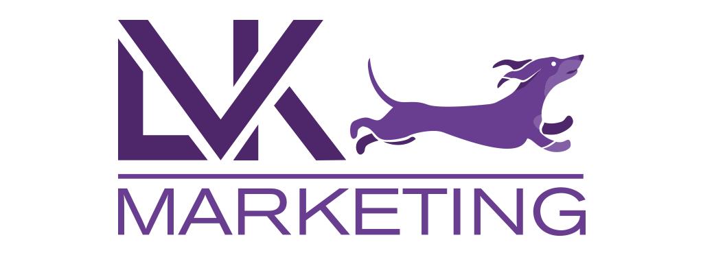 LVK Marketing