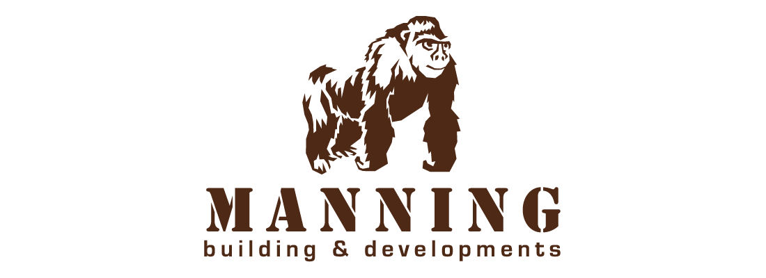 Manning Developments