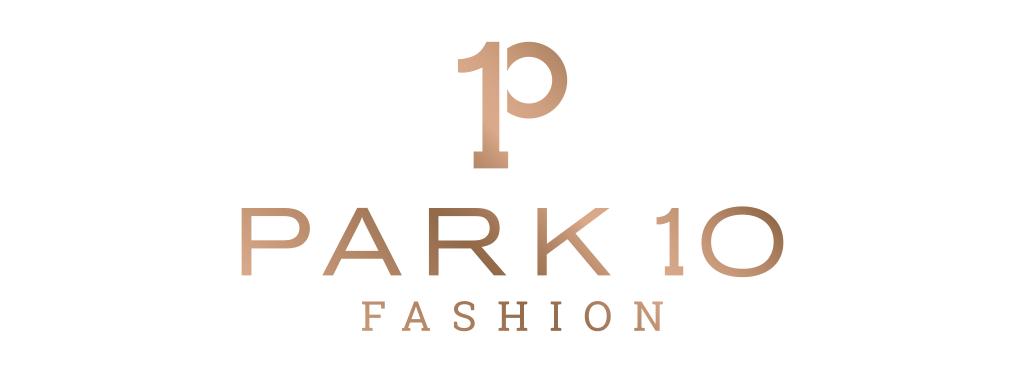 Park 10 Fashion