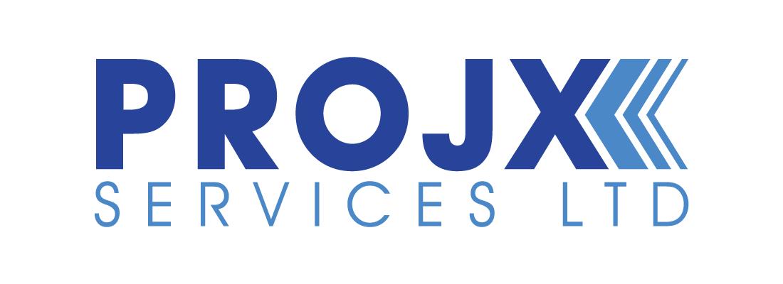 Projx Services