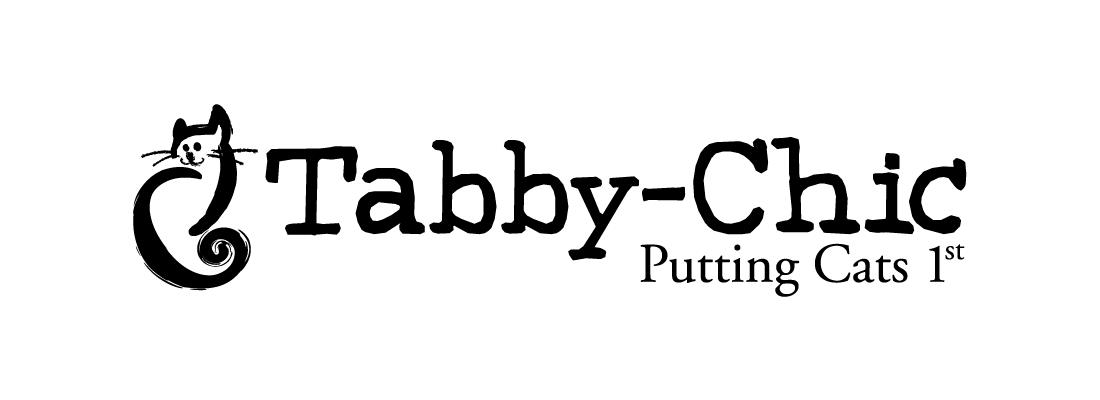 Tabby Chic
