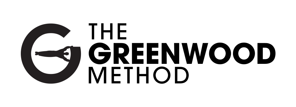 The Greenwood Method
