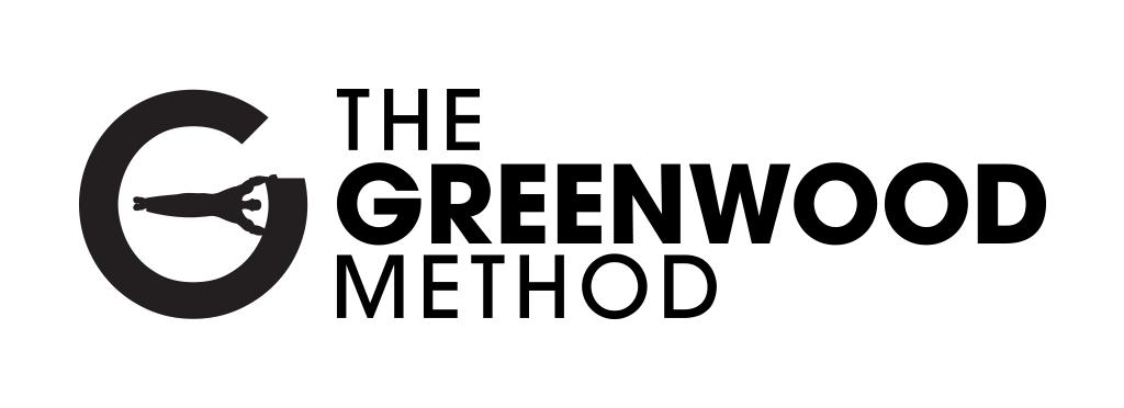 The Greenwood Method