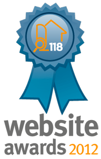 Property118_AwardLogo_200