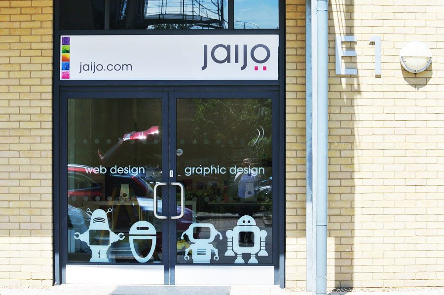 Jaijo Design Studio