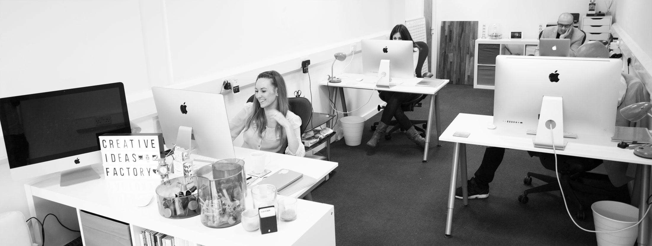 Jaijo Design Studio Ascot
