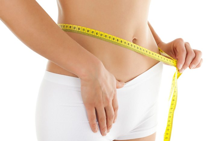 Sculptlite - Fat Freezing Treatments