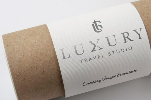 luxury-travel