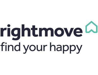 Rightmove New Logo