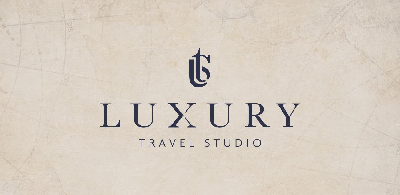Luxury Travel Studio
