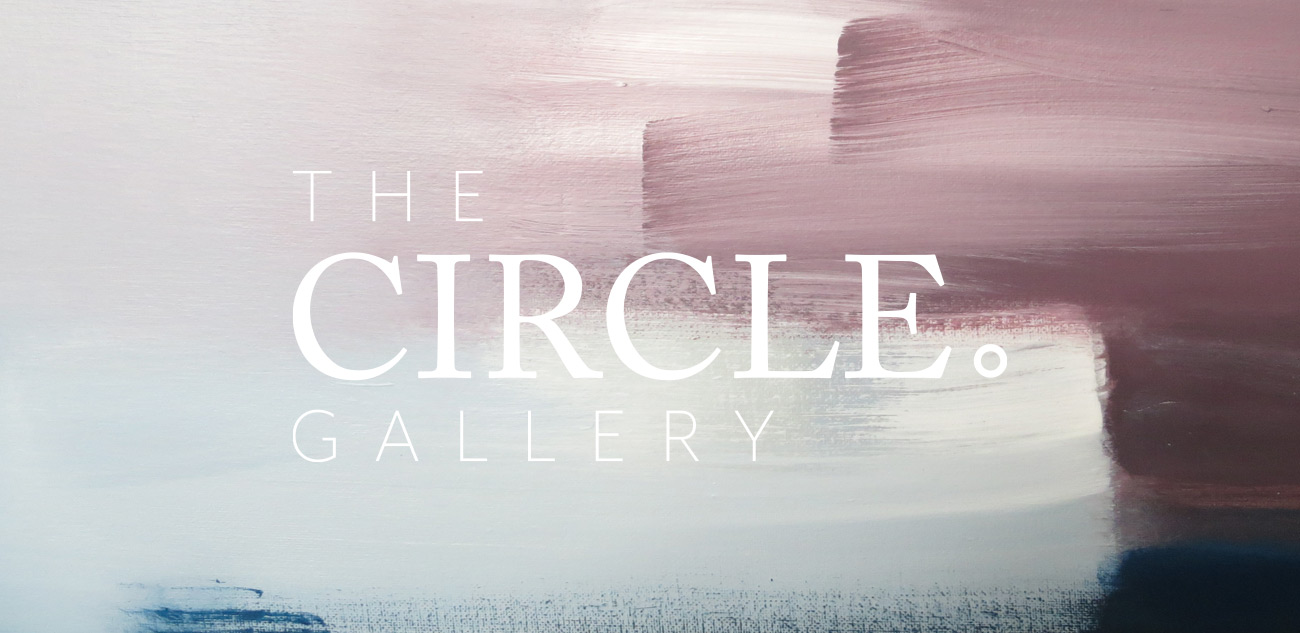 The Circle Gallery