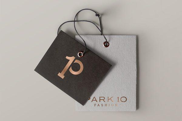 park-10-label