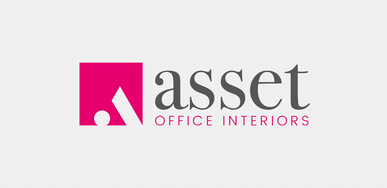 Asset Office Interiors