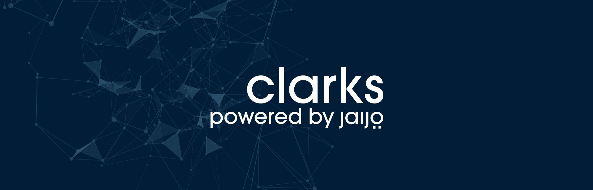 Clarks Computers