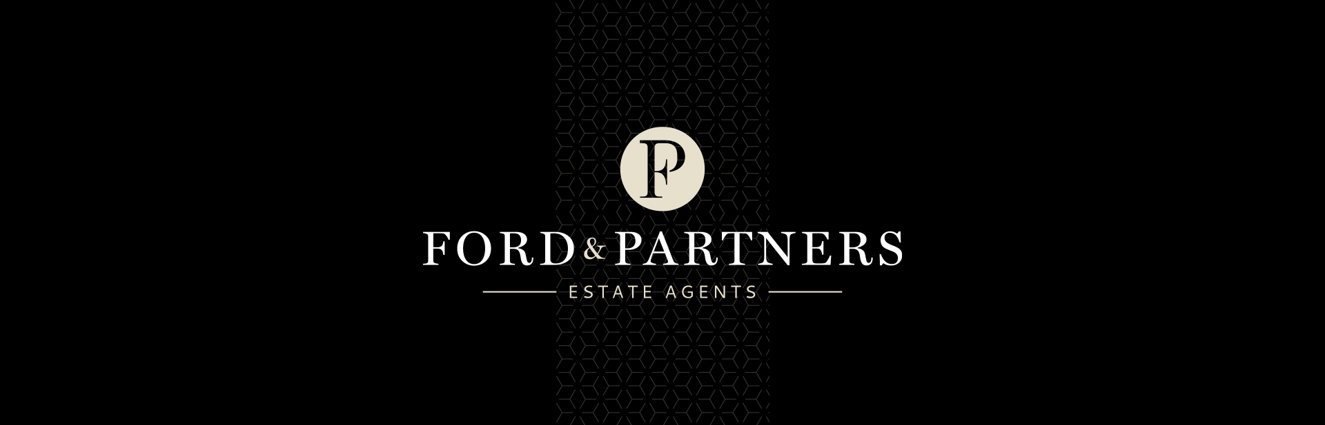 Ford & Partners