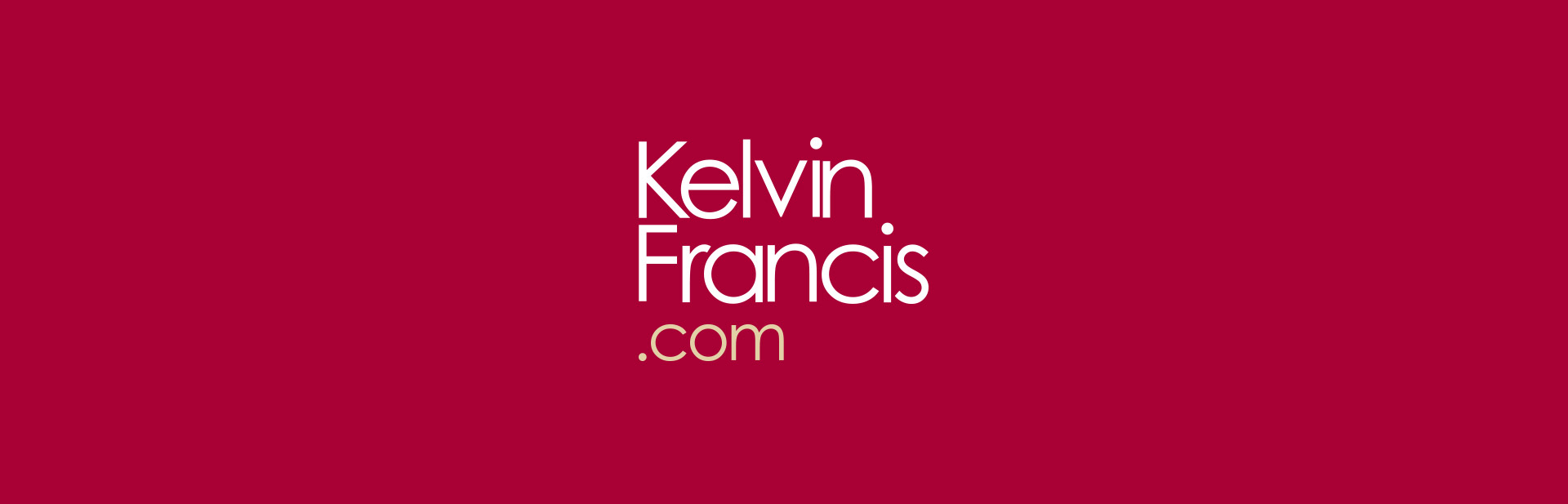 Kelvin Francis Estate Agents
