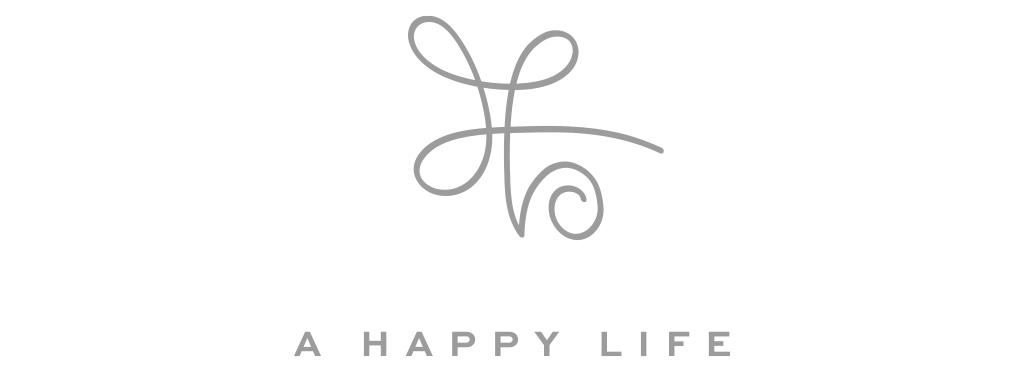 A Happy Life