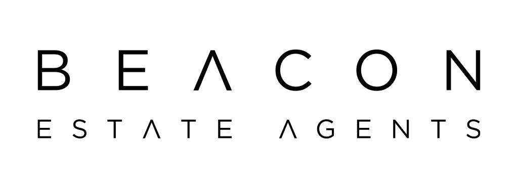 Beacon Estate Agents