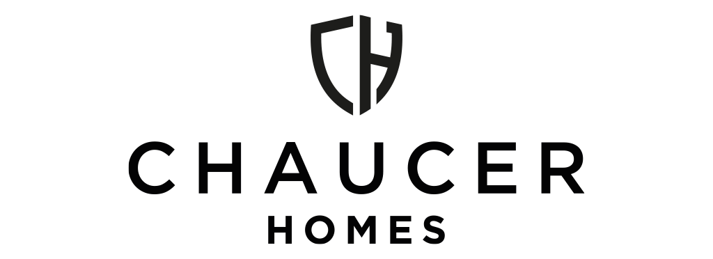 Chaucer Homes