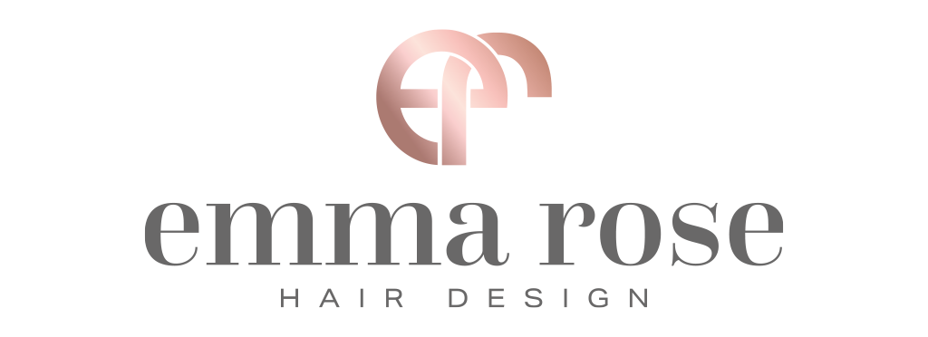 Emma Rose Hair Design