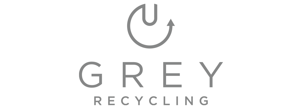 Grey Recycling