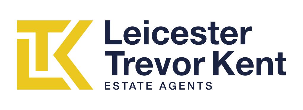 Leicester Trevor Kent