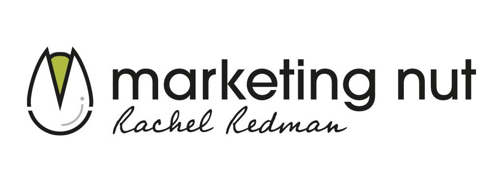 Marketing Nut