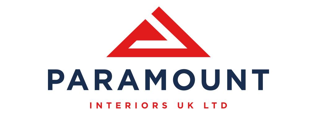 Paramount Interiors