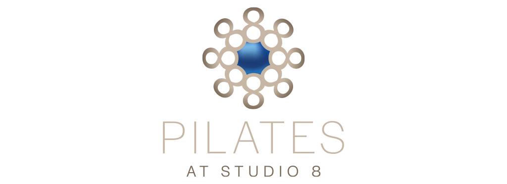 Pilates at Studio 8