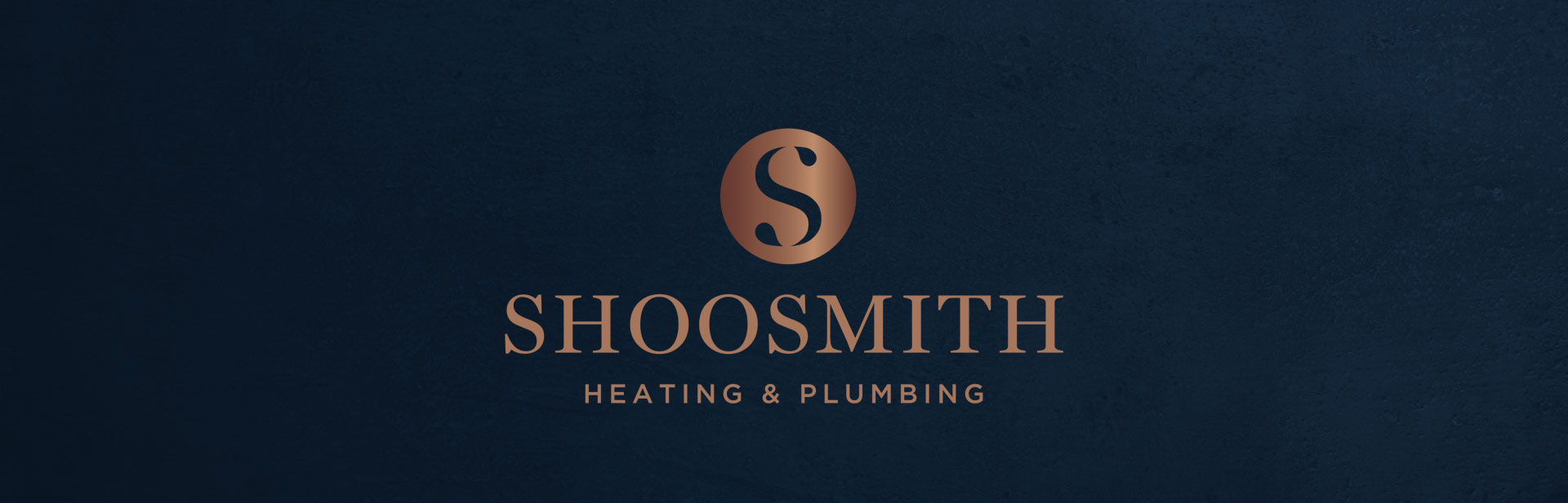 Shoosmith Heating & Plumbing