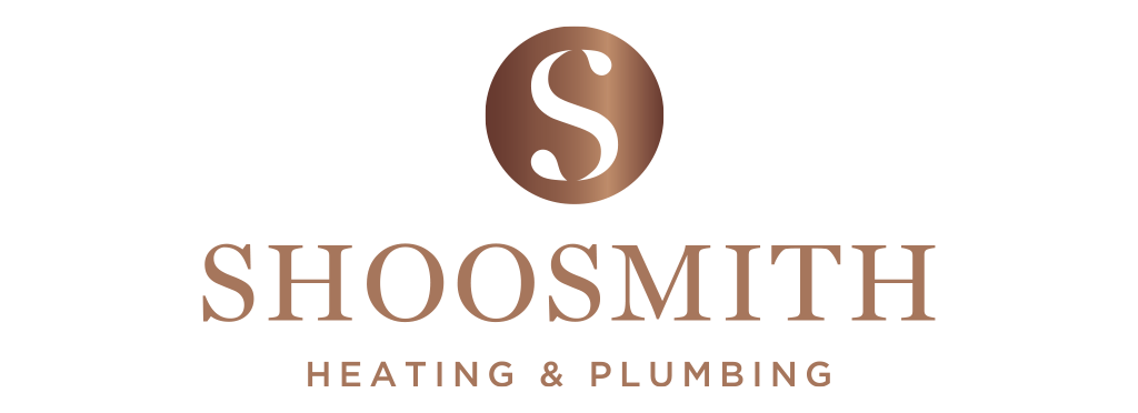 Shoosmith Heating & Plumbing