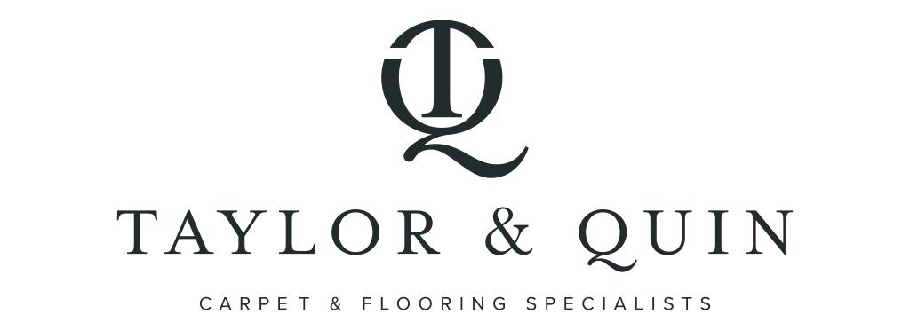 Taylor & Quin Flooring
