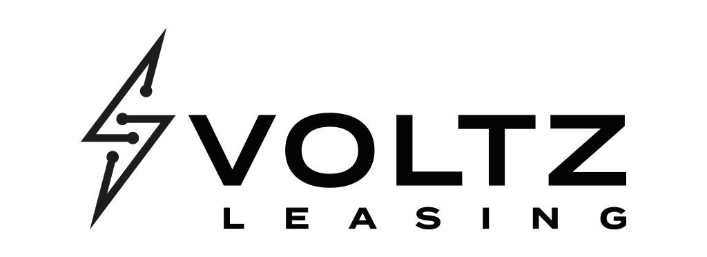 Voltz Leasing