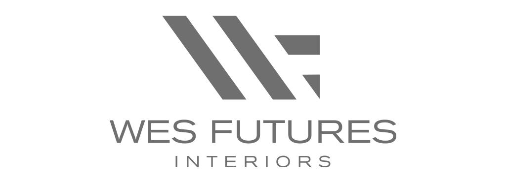 Wes Futures